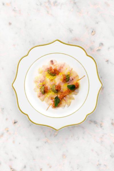cucina-DSC397